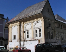 Kurmittelhaus5