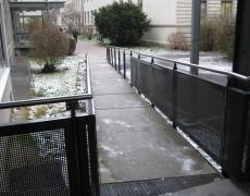 Barrierefreiheit-Universität8