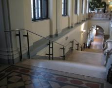 Barrierefreiheit-Universität4