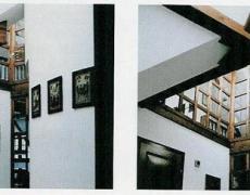 Dachbodenausbau-1
