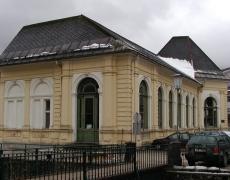 Kurmittelhaus4