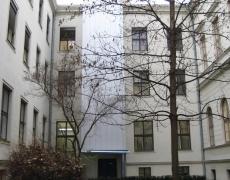 Barrierefreiheit-Universität7