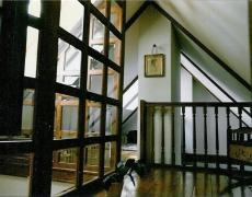 Dachbodenausbau-5