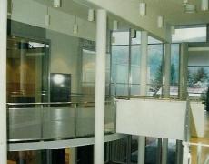 Niklasdorf-innen-1