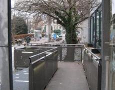Barrierefreiheit-Universität6