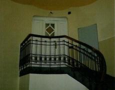Dachbodenausbau-2