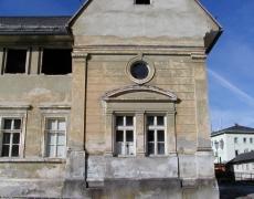 Kurmittelhaus1