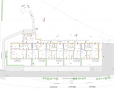 Elisabethpromenade-173---Erdgeschoss