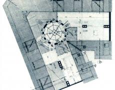 Dachbodenausbau-GR