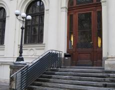 Barrierefreiheit-Universität2