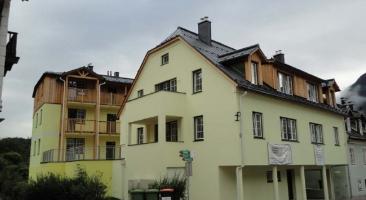 Wohnhaus Neupersteg, Bad Aussee
